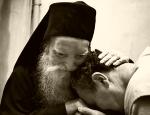 В търсене на вярата