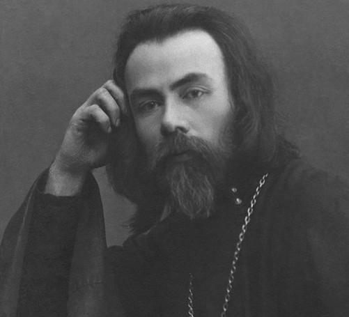 http://pravoslaven-sviat.org/wp-content/uploads/2012/12/port1-e1365879370644.jpg