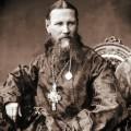 Свети Йоан Кронщадски