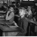 diaporama490-l-information-scolaireparis-1956