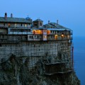 simonos-petra-monastery-greece