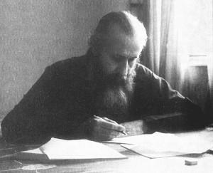 За Петровия пост - архимандрит Епифаний Теодоропулос