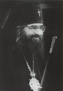 Св Йоан Максимович