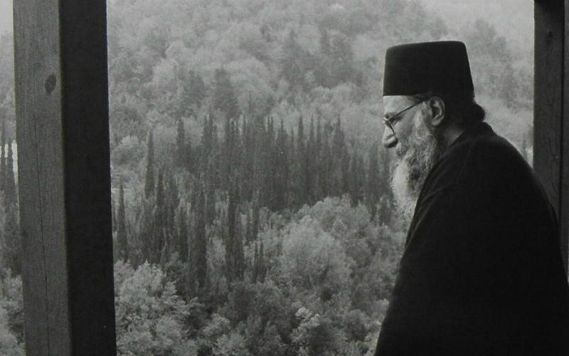 Православието е истина, свобода, любов
