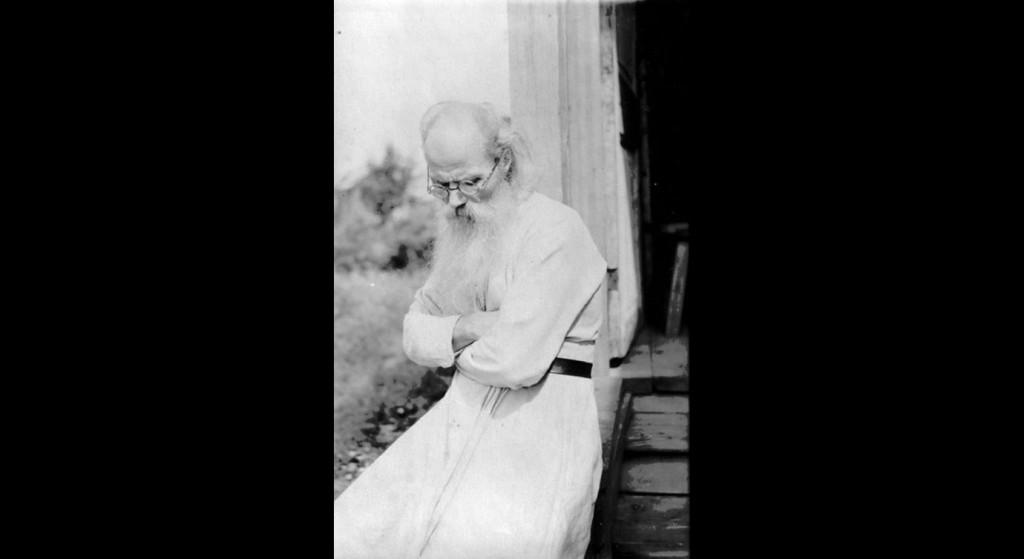 ИСТИНСКОТО ХРИСТИЯНСТВО - Игумен Никон (Воробьов)