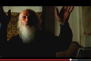Отец Георги от село Жегларци - За семейството