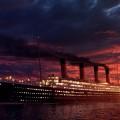 titanic_mesuem