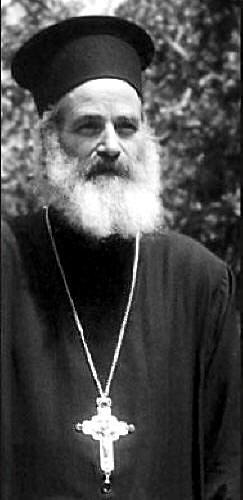 1 Всемирното Православие - БОРБАТА СЪС СТРАСТИТЕ