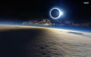 eclipse-14129-1680x1050