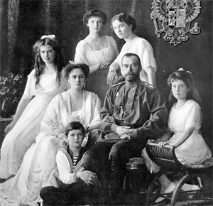 nicholas_ii_royal_family_300