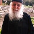 Старец Йосиф Ватопедски - писмо за поста, умереността и храненето