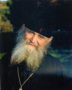 elder_ephraim_of_philotheou