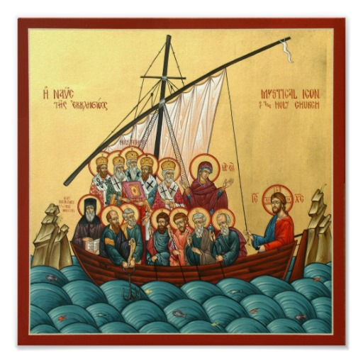 mystical_icon_of_the_holy_church_posters-ra9c6496ba58c4c33a6b0a52b6e30ca8b_wad_8byvr_512