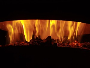 fire_3_svetlobor (1)
