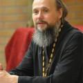 leonov-vadim