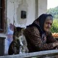 майка-българка2