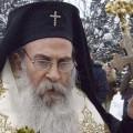 митрополит Натанаил