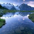 beautiful_landscape_wallpaper_7b859