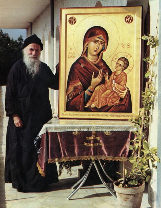 http://pravoslaven-sviat.org/wp-content/uploads/2014/01/porfirios_0.jpg