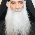 Σισανίου Παύλος