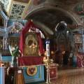 храм интериор