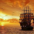 297788__sailing-into-the-sunset_p