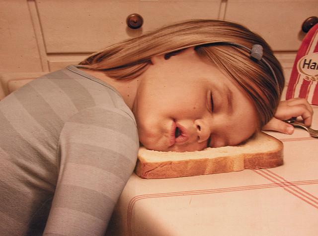 заспало-дете2