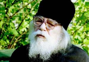IoannKrestyankin
