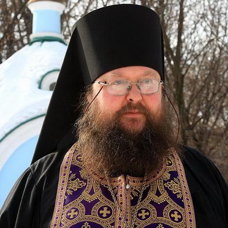 otec sergijribko (1)