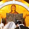 02_greek_orthodox_wedding