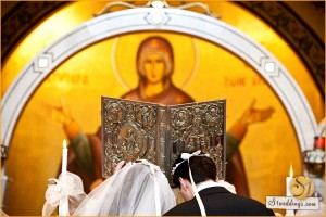 02_greek_orthodox_wedding