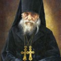 serafim_tiapochkin