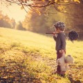41-boy-and-teddy-bear-hd-wallpaperTeddy-Bear-Wallpaper