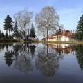 brancoveanu-monastery-romania
