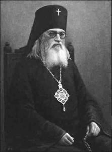 vladimir-budanov-svyashhennik-igor-zatolokin_4