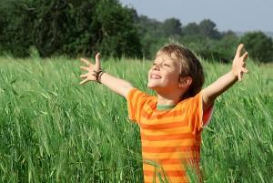 smiling-kid-nishali-blogspot-com