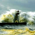 imgprix.com