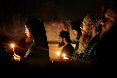 molitva5