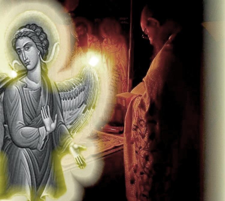 ιερέας-θεία-λειτουργία-αντίγραφο-edited