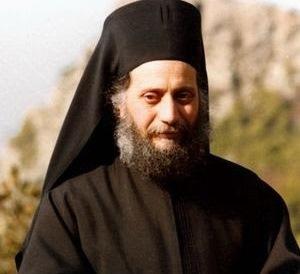 archimandrite_aimilianos