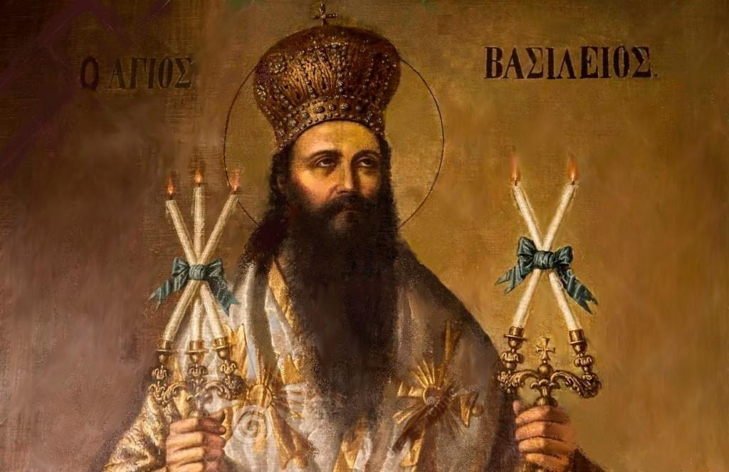 iconography-alexandroupolis-greece-october-saint-vasilios-byzantine-interior-hagios-dimitrios-october-3290484212-1024x663