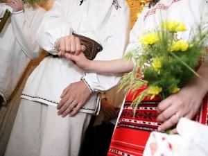 nunta_traditionala_tara_hategului_06