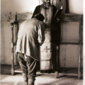 εξομολογηση-στον-ιερεα