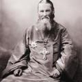 Ioann-Kronstadtskii