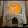Jerusalem_way_of_the_cross_ecce_homo
