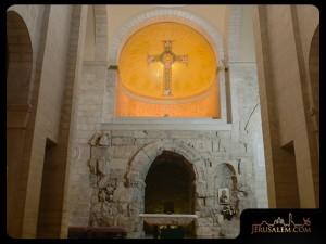 Jerusalem_way_of_the_cross_ecce_homo