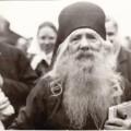arhimandrit_pavel_gruzdev_propoved_pritcha_o_zhenshine_kotoraja_zhdala_v_gosti_hrista