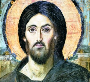 1358102525-1034696-www.nevsepic.com.ua
