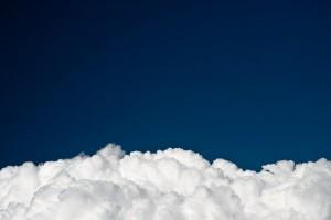 __clouds___by_ldinami7e-d2cxg9x