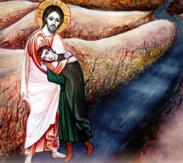 poemul-iubirii-vesnice-sergiu-ciocarlan-egumenita